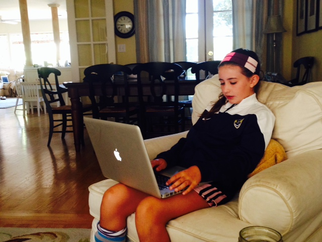 jugglingforjudeblogging