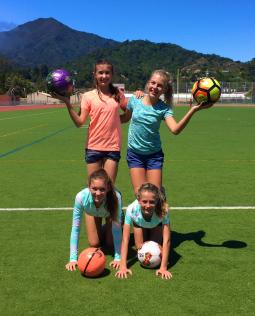 Athleta juggle 2.PNG