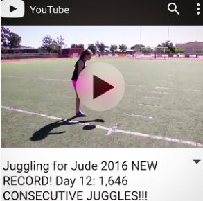 Screen Shot 2016-07-11 at 4.45.30 PM