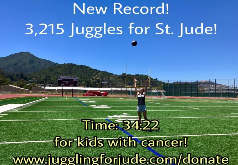 new record image.JPG