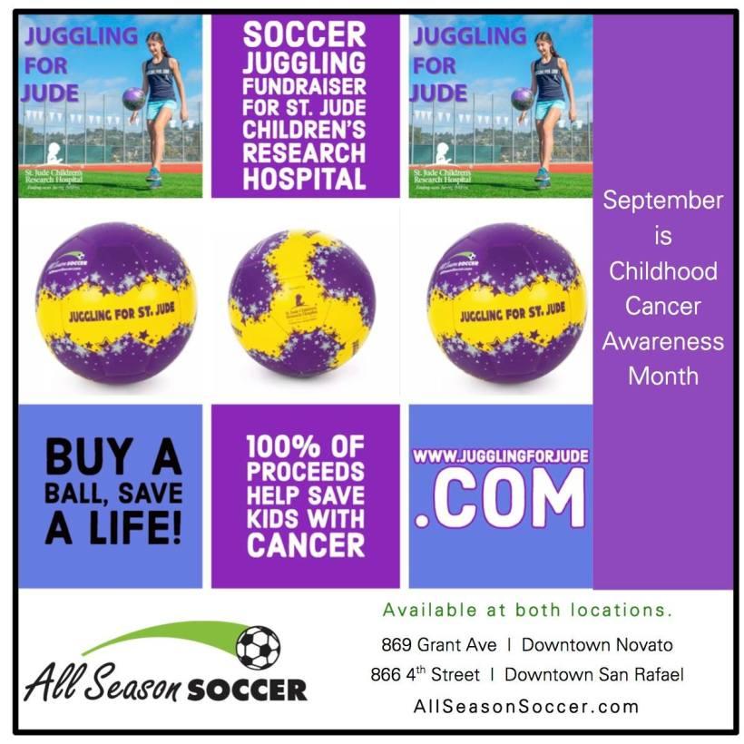 All season soccer JFJ Flyer.jpg