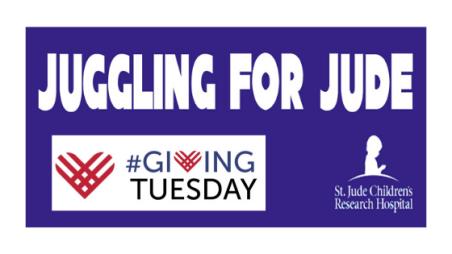 JFJ Giving Tuesday Banner
